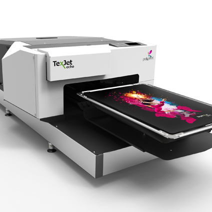 Texjet_Echo_DTG_Printer
